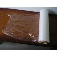 PE膜 打包膜 拉伸缠绕膜 自动收缩膜  2.6kg 包装薄膜 裹包机械