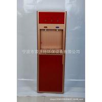 饮水机家庭立式管线机纯水机配套使用加热机压缩机电子制冷温热机