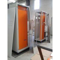 订做电气控制柜 电气调试柜 温度控制柜 低压电气柜 软启动柜