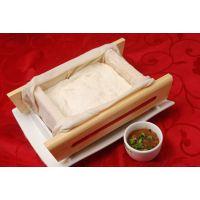 供应厂家直销点豆腐石膏粉