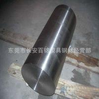 东莞现货供应BT1-000CB钛合金