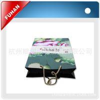 上海工厂定制精品包装手提纸袋 手提纸袋 可定做logo 价格实惠