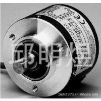 特价特价供应内密控OVW2-01-2MHT编码器