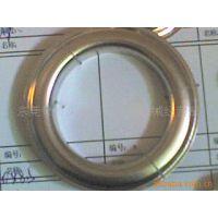 供应印刷其他金属包装制品