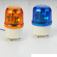 LTE1101警示灯 灯泡旋转警示灯报价、设备指示灯厂家 现货供应