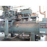 供应整厂设备回收拆除=苏州常州化工设备回收