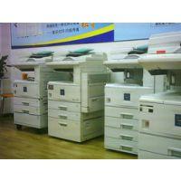 供应烟台芝罘区打印机维修 复印机租赁4分起 硒鼓销售
