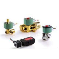 供应ASCO 电磁阀SCG551A018MS