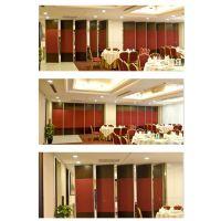 供应移动隔墙 田园落地餐厅包间屏风装修效果图 酒店屏风隔断装修的时候必备的知识