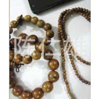 莆田价位合理的仙游佛珠哪里可以买到:沉香佛珠
