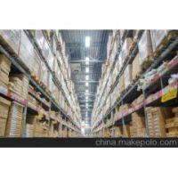 RKJXP1224002 电动工具开关 进口ALPS原装正品