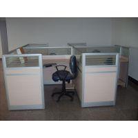屏风办公桌厂家,郑州屏风办公桌厂家价格,屏风办公桌厂家尺寸