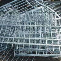 提供铁艺 围栏 楼梯扶手 阳台栏杆门窗等热镀锌加工服务