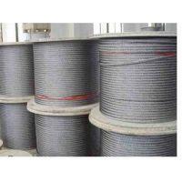 钢丝绳产品出口欧洲 反倾销转口
