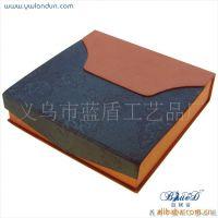 纸盒厂家生产加工套装首饰纸盒 创意首饰纸盒 首饰包装定做