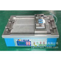 JTX-II建筑涂料耐洗刷仪-油漆.墙纸.涂层耐洗刷仪.抗擦洗测定仪