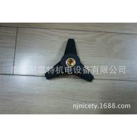 销售—VB.639 三臂旋钮 把手 南京耐思特代理零售 批发 ELESA产品