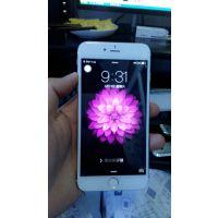 苹果6手机低价出货品质保证全国货到付款