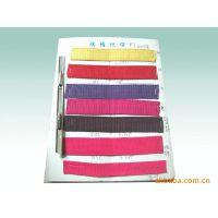 供应各种织带 PP织带