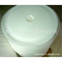 环保珍珠棉卷材