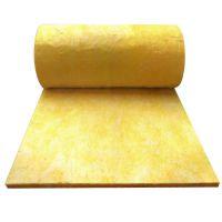 供应供应玻璃棉,厂家直销 岩棉板