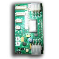 供应通力电梯3000通讯板KM713700G11