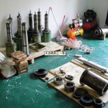 上海普法磨床主轴维修,张浦旺磐618磨床维修,技冠磨床主轴维修
