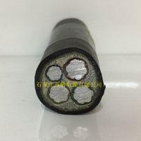 电缆厂家批发铝芯电力电缆|铝塑电缆