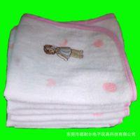 空调毛巾 垫背毛巾 护发毛巾 劳保毛巾 儿童毛巾 小方面巾手巾