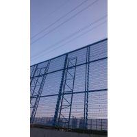 天津防风抑尘网价格,挡风抑尘墙建设,防尘网安装