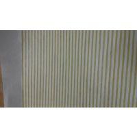 各类卷筒面材料单双面高低温印花染色加工,可水洗揉搓不掉色