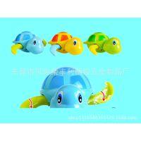 厂家定制乌龟塑胶公仔 海洋公园热卖 儿童节礼品 动物园乌龟玩具