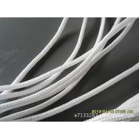 安全绳-动力绳-攀岩绳-登山绳