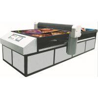 供应纸板包装印花机 月饼包装盒数码喷绘机 饰品盒印花机 直销