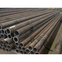 天津双鼎商贸有限公司长期全国供应天津大无缝钢管 价格低廉 性能有保障