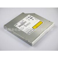 供应台湾品牌 TEAC-W28SS 吸碟光驱