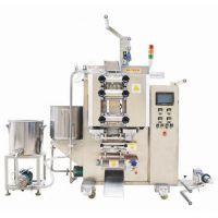 【包装机】,全自动酱体包装机,全自动粉末包装机,海泰机械
