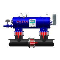 上海SY103卧式全自动自清洗过滤器价格、求购全自动自清洗过滤器