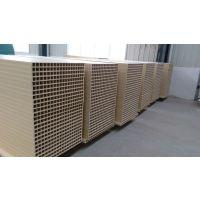 润尔木塑室内套装门基材 厂家直销 生态门 木塑门 防潮防腐阻燃零甲醛