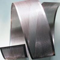 穗安热销金属多孔板喷涂 优质洞洞板 菱形板冲铁孔板加工