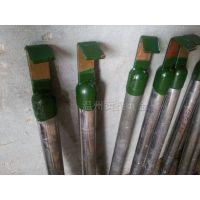 铅锡合金阳极板(棒)|镀硬铬阳极|铅锡阳极板(棒)-厂家直销