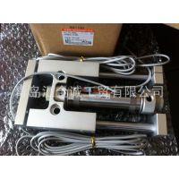 韩国TPC一级代理 AGX GX气缸  带导杆 AGXBB32-75-W5L