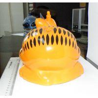厂家直销加菲猫储蓄罐 儿童玩具创意礼品 塑胶公仔