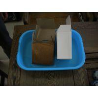 厂家专供防水防冻纸箱周转箱外箱纸盒