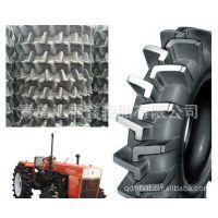 供应9.5-20水田轮胎