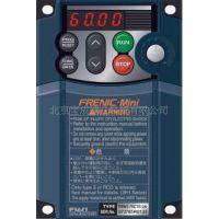 供应富士电梯变频器|电梯专用变频器|安川电梯变频器