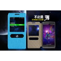 华为荣耀畅玩4手机皮套 C8817E保护壳 C8817D手机壳 G621保护套