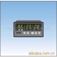 供应DS系列定时器|广州DS定时器|北京DS定时器