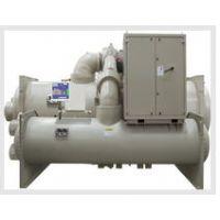 供应麦克维尔磁悬浮变频离心式冷水机组(预告)
