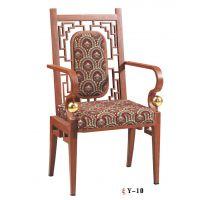 供应供应五金家具办公沙发椅床位课桌椅酒店椅多媒体椅餐厅桌椅